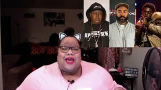 Michelle Williams, Gucci Mane Waka Flocka and More Gossip Chat