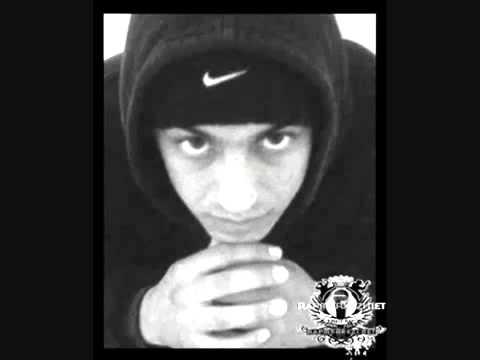 Norm Ender - O Piçte Bendim - Diss Track! - 2008