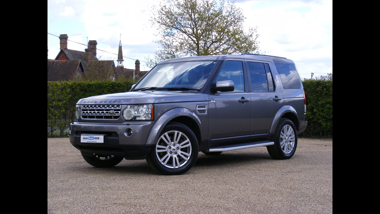 forum trade se discovery sale for landrover ii private img land rover forums classifieds