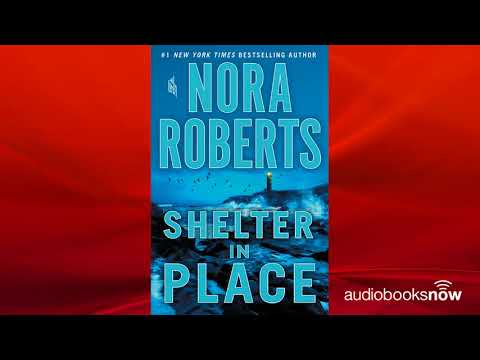 Shelter in Place Audiobook Excerpt