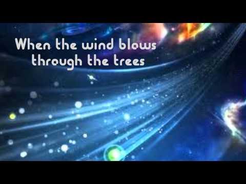 Shaman's Harvest- Dragonfly Lyrics