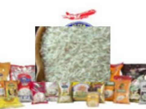 classic basmati rice in delhi     http://www.aeroplanerice.com/