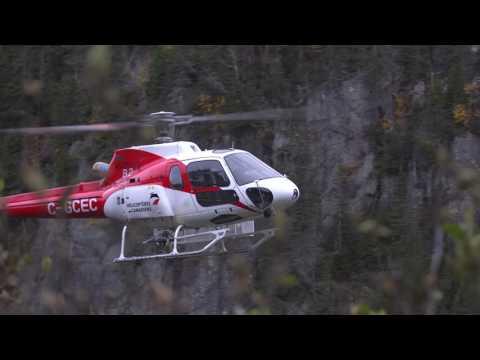 HNZ Global Safety Boarding Video | Acasta