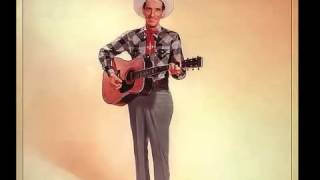 Watch Ernest Tubb Dont Trade Your Old Fashioned Sweetheart video
