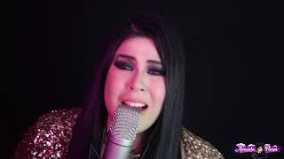 Dejémoslo Así-Edith Márquez/Amanda Flores (Cover versión piano)