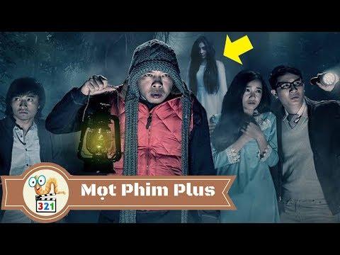 Xem phim Lời nguyền huyết ngải - 10 Phim Ma Việt Nam Gây Ám Ảnh Cho Toàn Nhân Loại Phần 1 | Best Vietnam Horror Movies