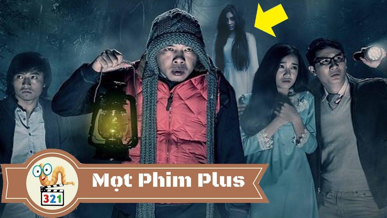10 Phim Ma Việt Nam Gây Ám Ảnh Cho Toàn Nhân Loại Phần 1 | Best Vietnam Horror Movies