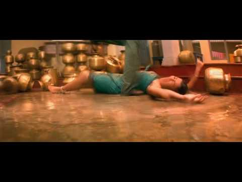 HOt and Romantic Intimate bed scene of Hollywood Movie from YouTube · Duration:  2 minutes 15 seconds