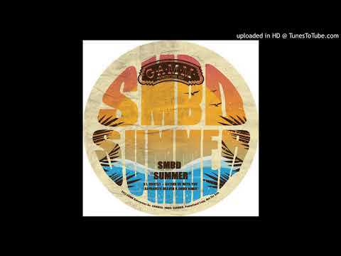 Mike Lowrey vs SMBD - Summertime