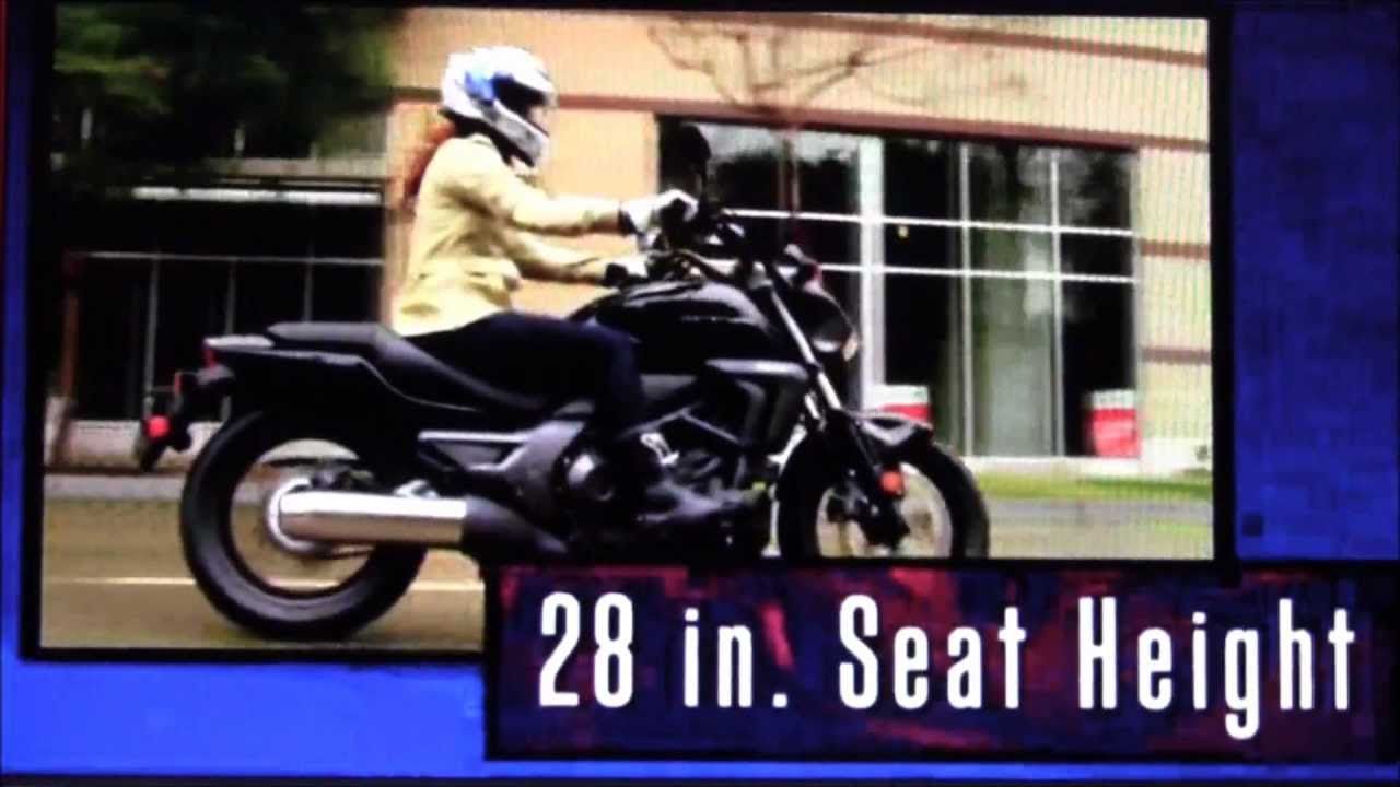 2014 honda ctx700n and 2014 honda ctx700 specs southern honda powersports chattanooga tn youtube. Black Bedroom Furniture Sets. Home Design Ideas