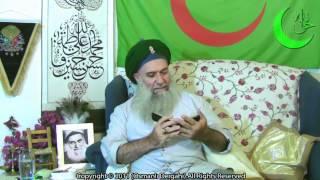 Şeyh Abdulkerim (r.a) ile SON sohbet - Last sohbet (English subtitles) - 28 Haziran 2012