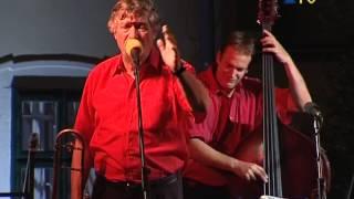 Benkó Dixieland Band koncert Sátoraljaújhelyen