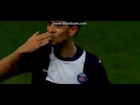 Paris Saint Germain vs Chelsea 3 1   PSG   All Goals & Highlights   Champions League 02 04 2014 HD