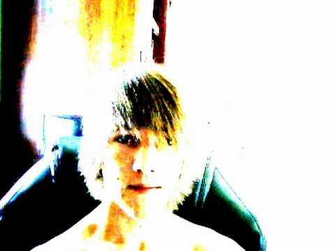 Benny Benassi v.s. Iggy Pop Electro Sixteen Reverse (remix)