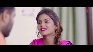 Kuwari 2 Full Video   Mankirt Aulakh   Parmish Verma   New Punjabi Songs 2018360p