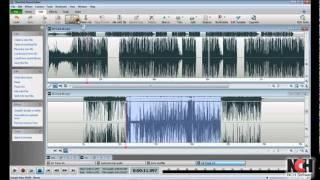 Unterschwellige Audios zum kostenlosen Abnehmen