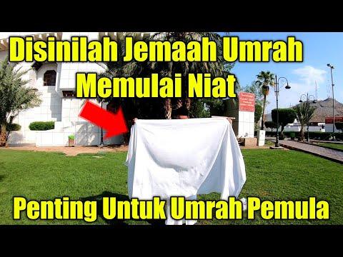 Oleh : Ust. KH Wawan Shofwan Shalehuddin Adakah perbedaan antara mandi Janabat dan mandi Ihram ?? Be.