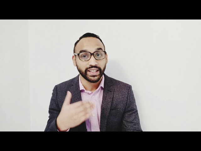 Long form ad copy hacks | SMMA with Abul Hussain