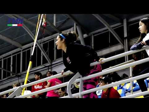 arena-grand-prix-jr.-monterrey-2020-highlights-día-7-de-marzo