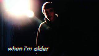 TomTube - When I'm Older (Official Music Video)