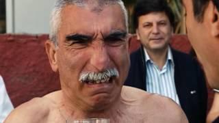 Kazanan Kim Olacak: Osman Aga Obayana'ya Karşı | Full Güreş | 40. Bölüm