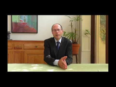 Olivier De Schutter - Defending human rights : Advice for lawyers