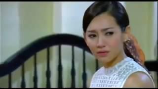 15 ឧត្តមភរិយា Oudom Peak Riyea Thai Drama Speak Khmer