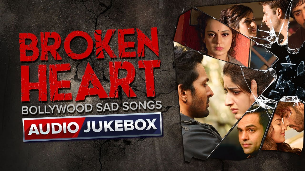 sad audio songs free download for mobile