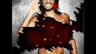 Bob Sinclar - Magic Fly (Disco Crash New Album)