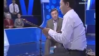 К_йш Саян АKмолда  КеS жайлау к_й