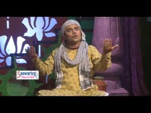 Shri Radhey Mohe Brij ....Hit Krishan Bhajan By Chitra Vichitra