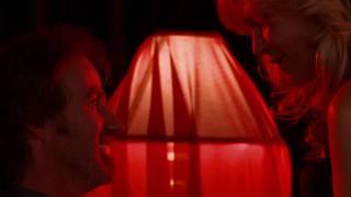 Burlesque (2010) Official Film Trailer