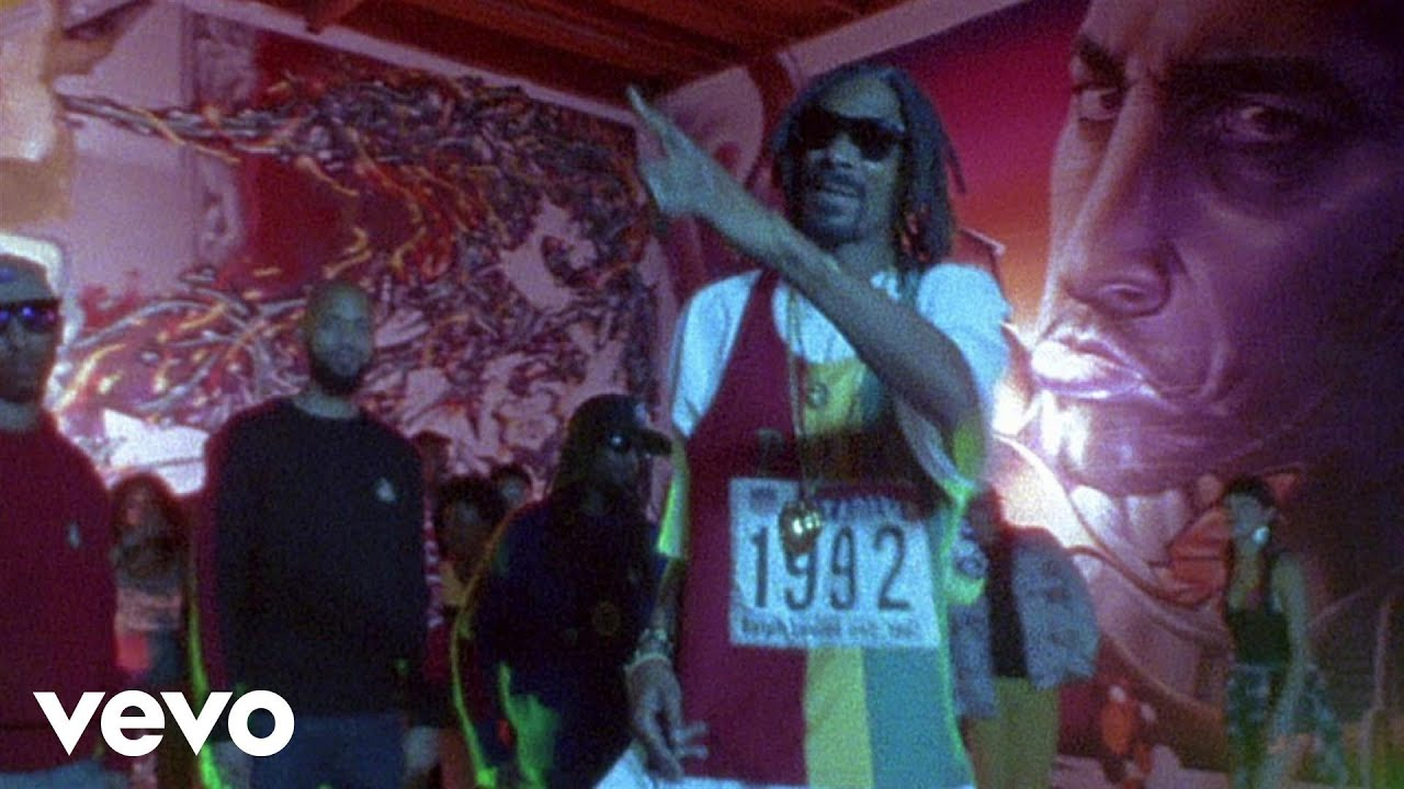 Download Souls of Mischief - There Is Only Now