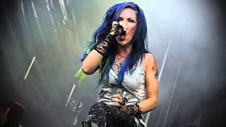 Arch Enemy - Stolen Life (Version 2015)
