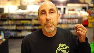 Healthy Living | Gourmet Glatt Lakewood