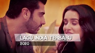 Lagu india paling sedih terbaru 2020 ...