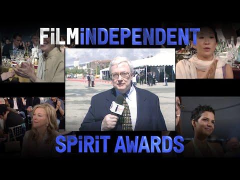 35th Anniversary Montage | Film Independent Spirit Awards