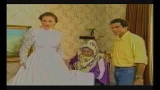 свадебное платье мусульманки