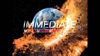 Immediate Music - The End Of Days
