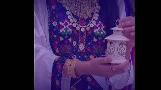New best balochi wedding song 2021 || Omani balochi new wedding song || #BalochiSongs