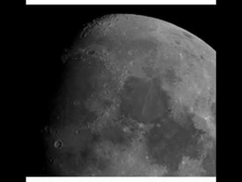 Celestron astromaster eq refractor telescope youtube