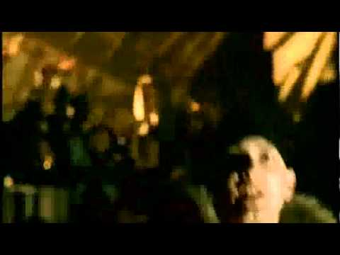 Eminem Im Shady MUSIC