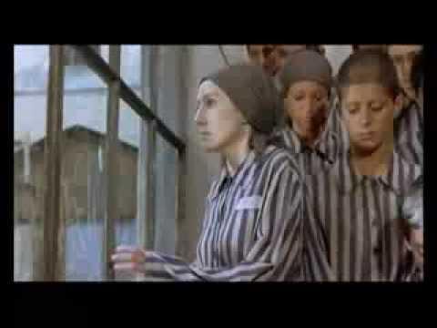 Nomadi - La Canzone del Bambino nel Vento (Auschwitz)