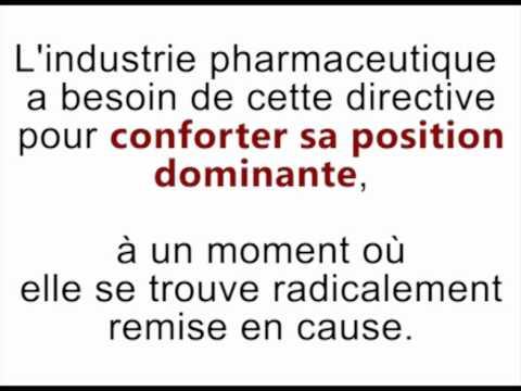 Defense medecine naturelle