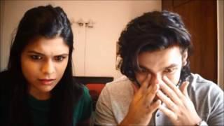 Game of Thrones S06E04 - Book of Stranger - Major Scenes Best reactions