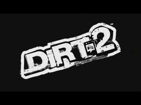 สอนลงเกมส์ Dirt 2  by boloy