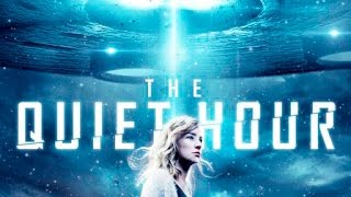 The Quiet Hour l Trailer deutsch HD