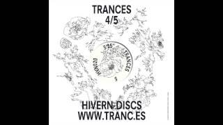 Trances - 5