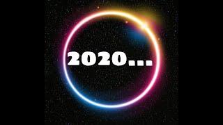 Entra en el video si quieres saber que me paso en 2020...