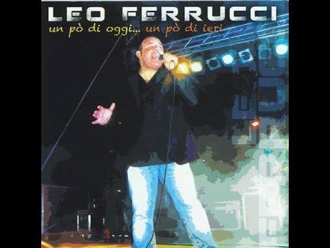 Leo Ferrucci- tutto a meta